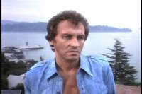 Roy Thinnes as David Norliss
