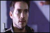 Dominic Zamprogna as Underwood