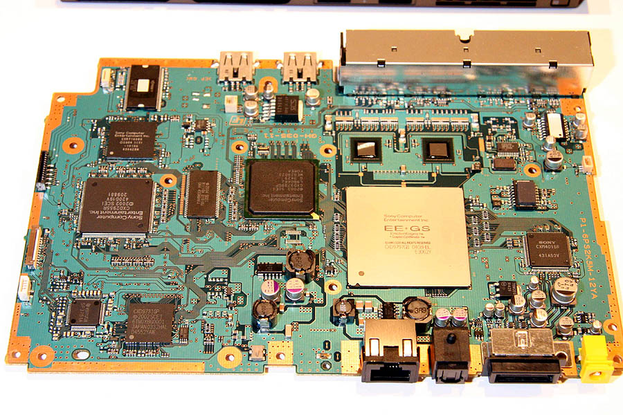 ps3 slim motherboard diagram with Xbox 360 Slim Drive Power Diagram on Ps2 Slim Schematic Wiring further Xbox 360 Controller Board Diagram besides CHMzIHNsaW0gZGlhZ3JhbQ additionally Xbox One Power Supply Fuse additionally Xbox 360 Kinect Diagram.