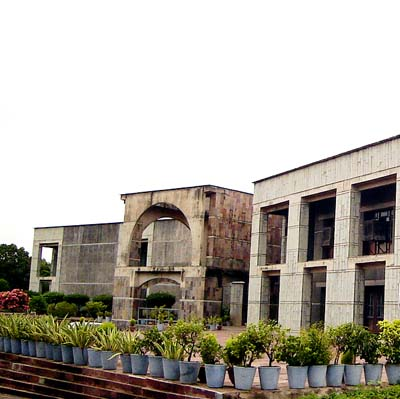 Indian institute of forex management