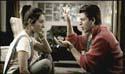 Airtel Shah Rukh Khan Jiju ad