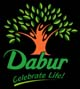 Dabur logo