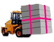Delivering the bundle