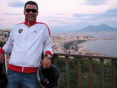 Vedi Napoli e Poi Muori...