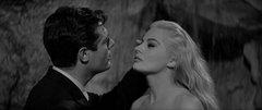 La dolce vita ou o cinema italiano dos anos 60 em 15 filmes