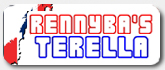 RennyBa Terella