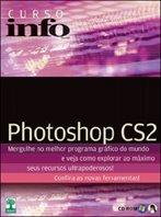 Curso CD INFO Photoshop PHOTOSHOP%20CS%202