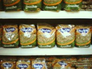 close%20na%20lentilha Publicitários, POR FAVOR me expliquem!!! Refrigerante c/lentilha???
