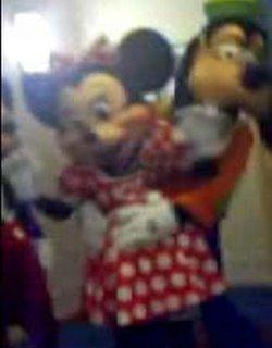 disney01 Até o Pateta da Disney tá apelando!!!