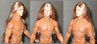 e4 1 Suuuuuuuper Dicas!!! Rebobinador de DVDS, Rodas luminosas e boneco do Brad Pitt !!! AHAHAHAHAH