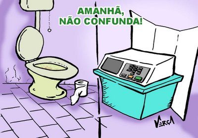 Publicar%20dia%2028%20d%20out%202 Verça cartoon e as eleições   Exclusivo no Ah! Tri Né!