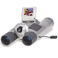 Pro Viewer BinoCam