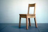 silla que se desarma