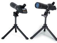 telescopio tc 245