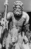 Hades - Mount Olympus