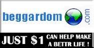 beggardom.com