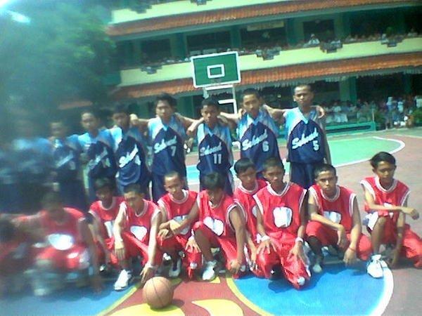 basket 223