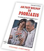 Book psoriasis