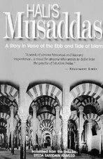 Hali's Musaddas