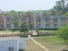 Maulana Hali Hostel