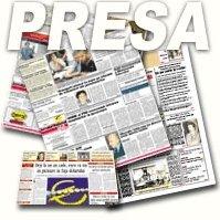 Masse-media
