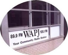 WAPJ FM