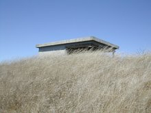 Bunker- Golden Gate Ntl Rec Area