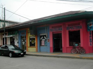 Tela, Honduras