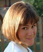 Christina Sell