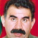 Ocalan pede cessar-fogo