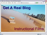 "http://roryhy.realblog.hop.clickbank.net"""""