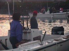 Con voluntad se pueden recuperar los Torneos de Pesca Deportiva