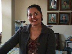 Comite de Turismo de Ensenada, recibe al visitante con una sonrisa.