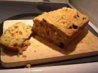 recettes  Rfiss (gâteau de dattes)