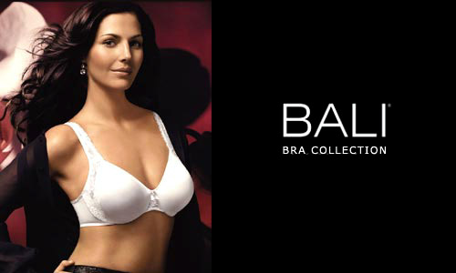ALL ABOUT BALI TOUR AND TRAVEL DESTINATION: Bali Bras, Panties ...