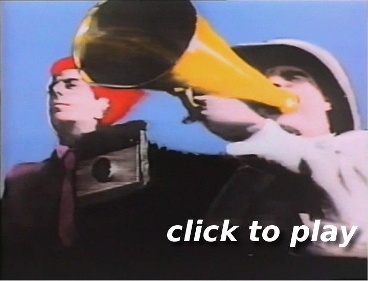 Toccafondo, Cinema d'Europa: MPEG-4 clip