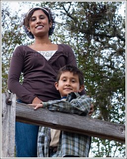 Portrait by baby and newborn, senior, graduate and wedding photographer in San Antonio and Garden Ridge Photographer, Luz Platzer.  Serving San Antonio, Garden Ridge, Austin and the Texas Hillcountry