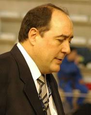 Josep Maria Garcia