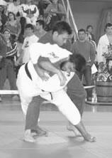 Imatge del campionat del 2005