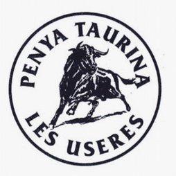 logo de la penya