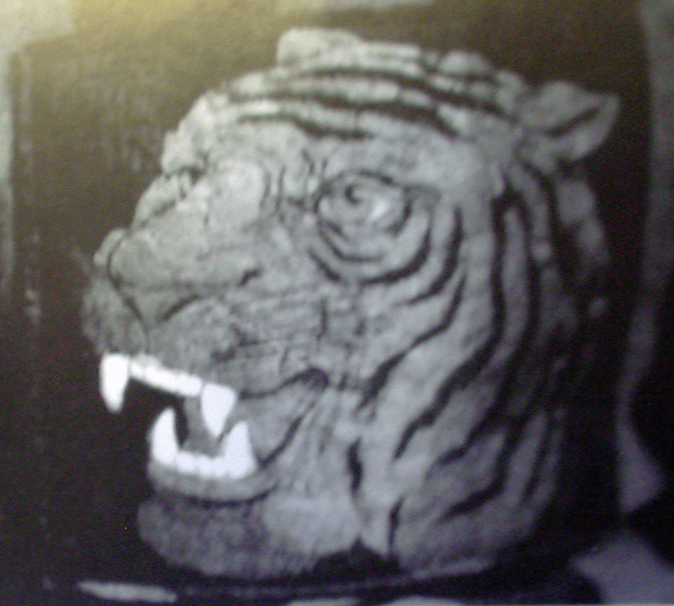 Growling-Tiger.png