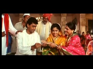 Image Result For Movie Songs Tujhe