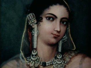 Image Result For Aishwarya Rai