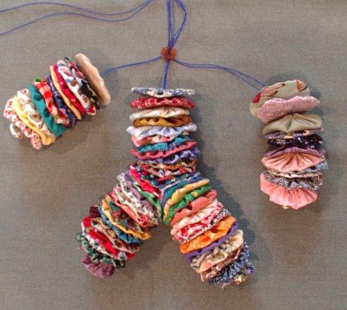 Amigurumi Angel Crochet Pattern : free patterns sewing Sunshines Creations Page 2