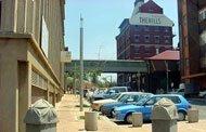 The Mills