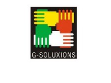 G(HANA) SOLUXIONS