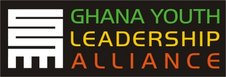 GHANA YOUTH LEADERSHIP