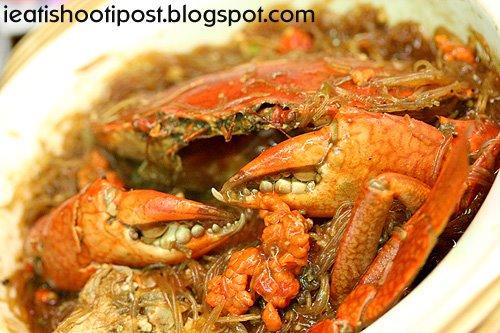Crab 0 jpg Xo Crabs