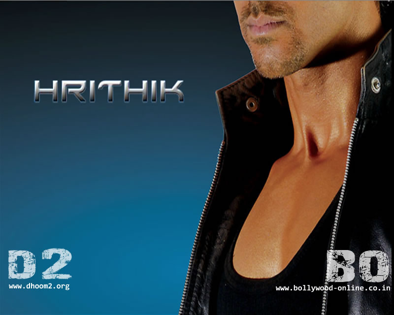 dhoom 3 2013 rotten tomatoes - 800×640