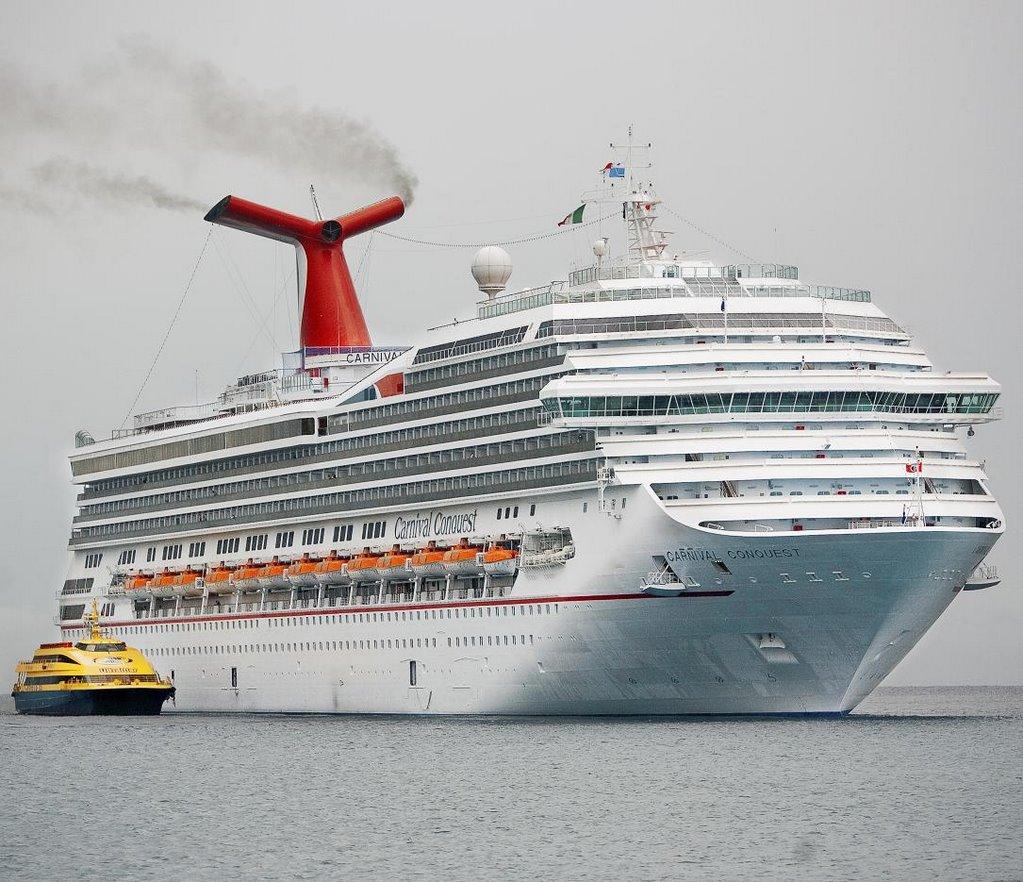 21 Model Cruise Ship Passenger Overboard Fitbudha Com